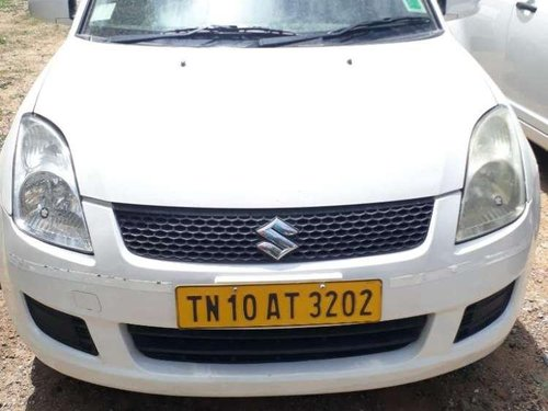 Used 2015 Swift DZire Tour  for sale in Chennai