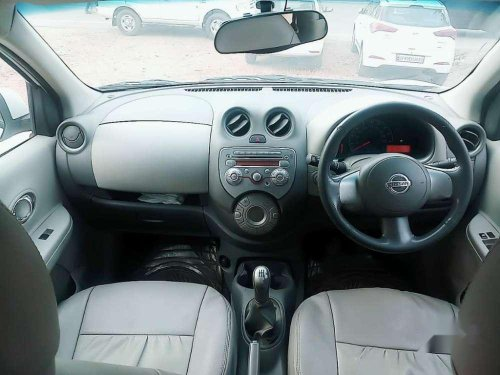 Used 2011 Micra Diesel  for sale in Agra