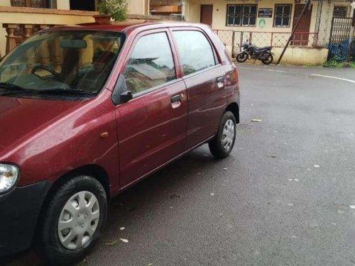 Used 2010 Alto  for sale in Sangli