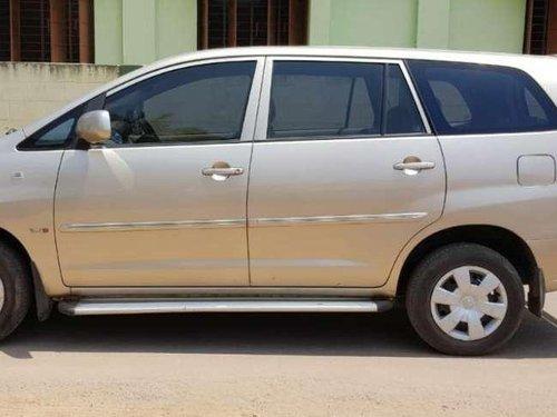 Used 2008 Innova  for sale in Namakkal