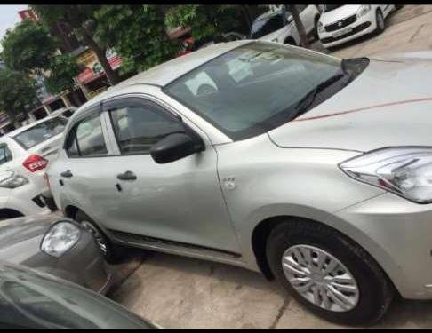 Used 2018 Swift Dzire  for sale in Patiala