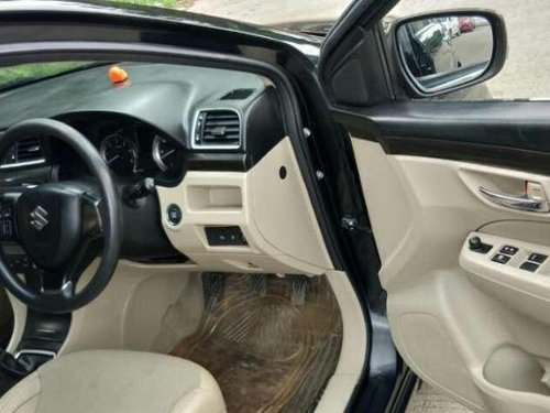 Used 2014 Ciaz  for sale in Indore