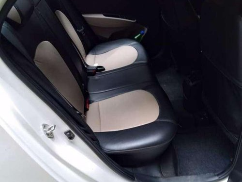 Used 2013 Manza  for sale in Secunderabad