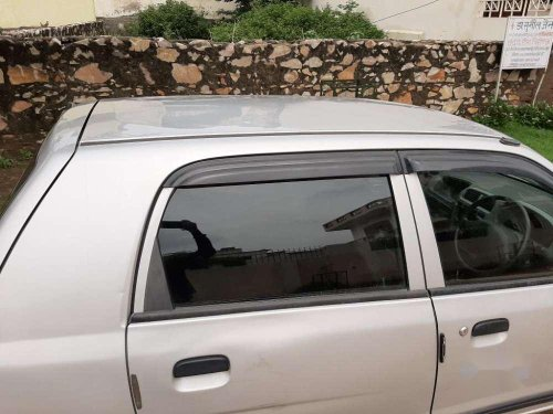 Used 2011 Alto  for sale in Jaipur