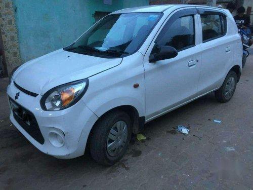 Used 2016 Alto 800 LXI  for sale in Guwahati