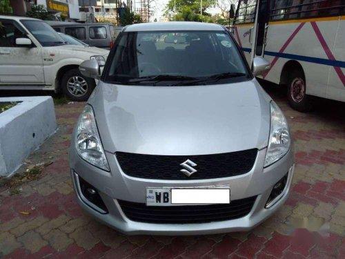 Used 2015 Swift VDI  for sale in Kolkata