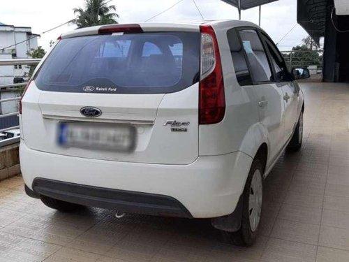 Used 2011 Figo Diesel EXI  for sale in Kochi