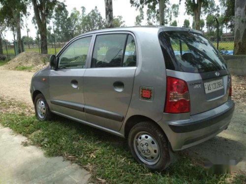 Used 2006 Santro Xing GL  for sale in Tezpur