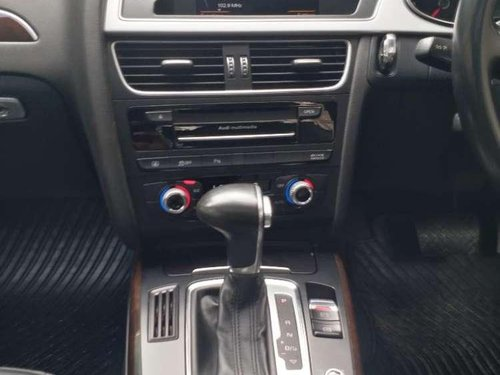 Used 2016 A4 35 TDI Technology  for sale in Nagar