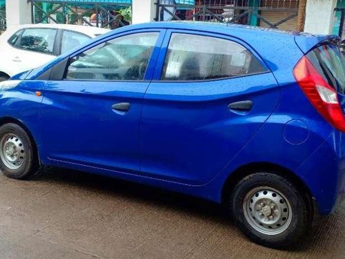 Used 2015 Eon D Lite  for sale in Pune