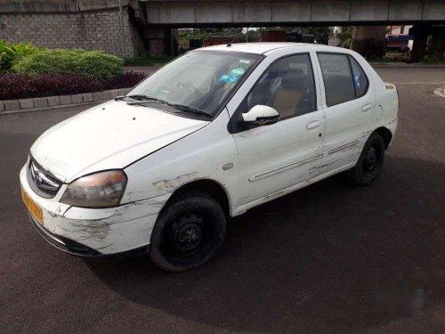 Used 2016 Indigo LX  for sale in Kolkata