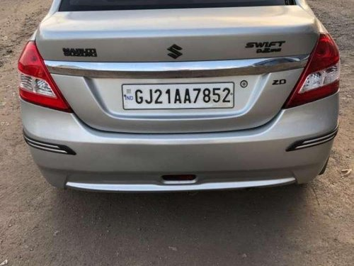 Used 2012 Swift Dzire  for sale in Surat
