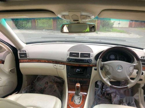 Used 2006 E Class  for sale in Jalandhar