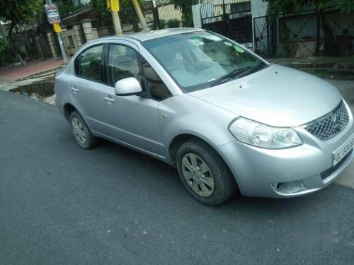 Used 2012 SX4  for sale in Rajpura-3