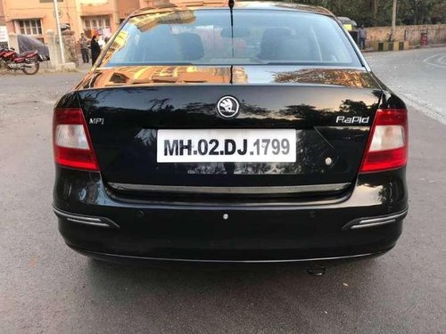 Used 2014 Rapid 1.6 MPI Elegance  for sale in Goregaon