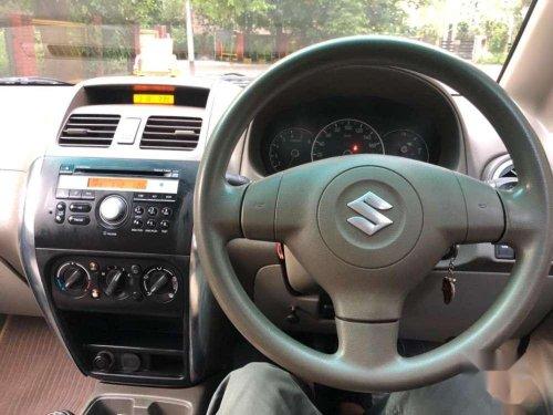 Used 2009 SX4  for sale in Jalandhar