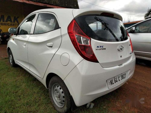 Used 2014 Eon Era  for sale in Palakkad