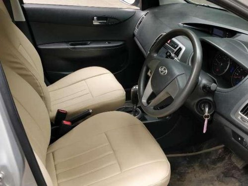 Used 2015 i20 Sportz 1.2  for sale in Pune