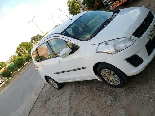 Used 2012 Ertiga VDI  for sale in Noida