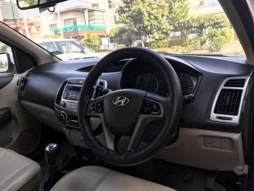 Used 2013 i20 Sportz 1.4 CRDi  for sale in Chandigarh