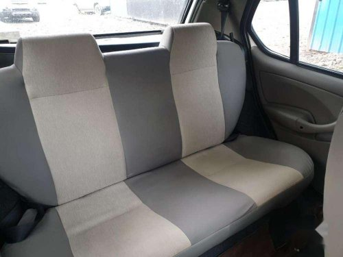 Used 2013 Indica V2  for sale in Surat