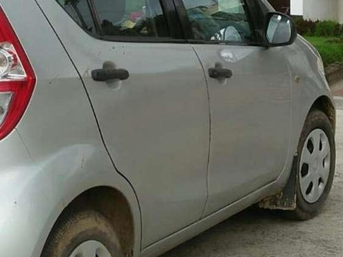 Used 2010 Ritz  for sale in Guwahati-4