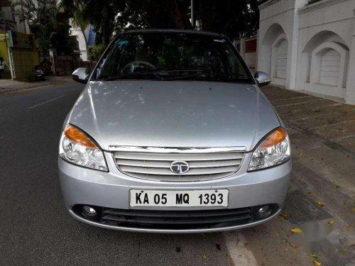 Used 2014 Indica V2  for sale in Nagar