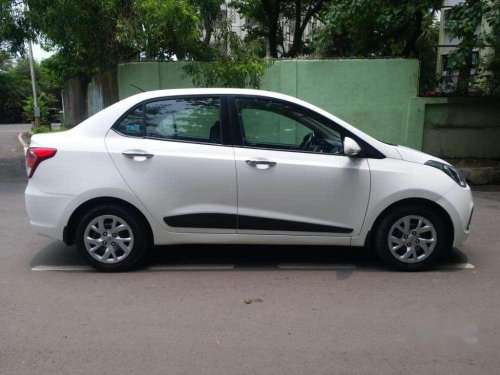 Used 2014 Xcent  for sale in Mumbai