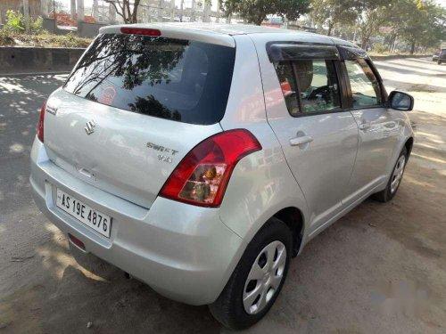 Used 2010 Swift VXI  for sale in Guwahati