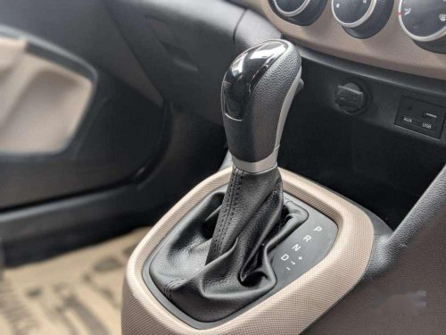 Used 2018 i10 Sportz AT  for sale in Noida
