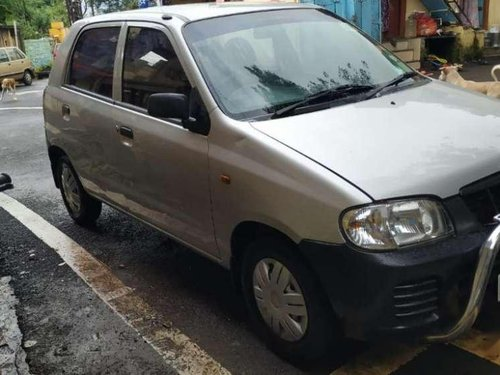 Used 2010 Alto  for sale in Sangli-0