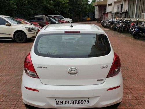 Used 2012 i20 Magna 1.2  for sale in Goregaon