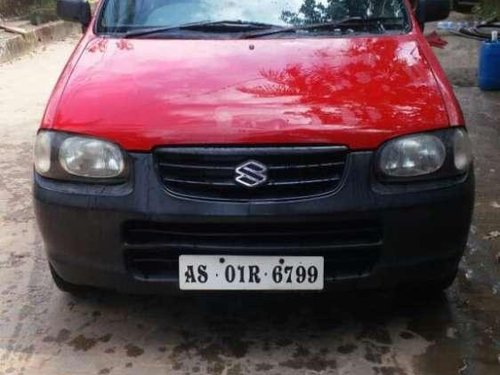 Used 2005 Alto  for sale in Guwahati