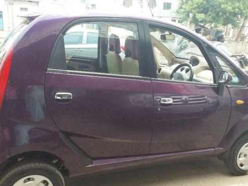 Used 2015 Nano Twist XT  for sale in Madurai