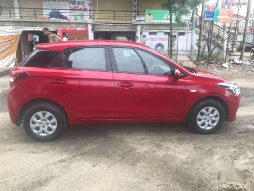 Used 2016 i20 Magna  for sale in Nagpur
