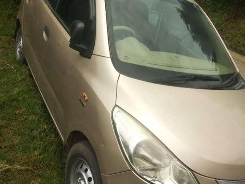 Used 2009 i10 Era  for sale in Coimbatore
