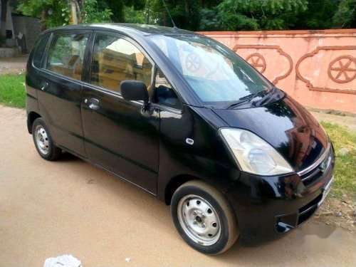 Used 2007 Zen Estilo  for sale in Hyderabad