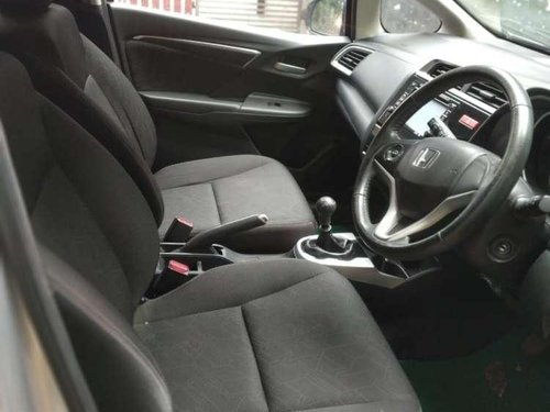Used 2016 Jazz VX  for sale in Kozhikode