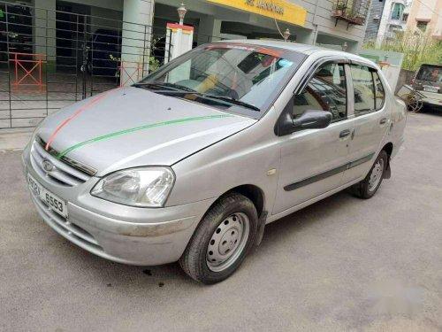 Used 2006 Indigo TDI  for sale in Kolkata