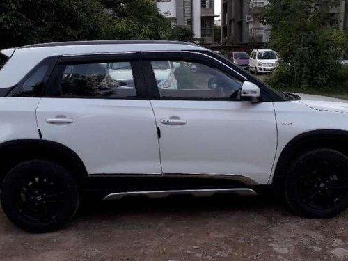 Used 2018 Vitara Brezza ZDi  for sale in Ahmedabad