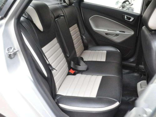 Used 2014 Fiesta  for sale in Chennai