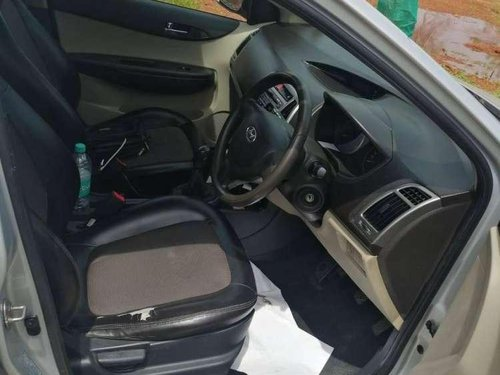 Used 2012 i20 Magna 1.4 CRDi  for sale in Thanjavur