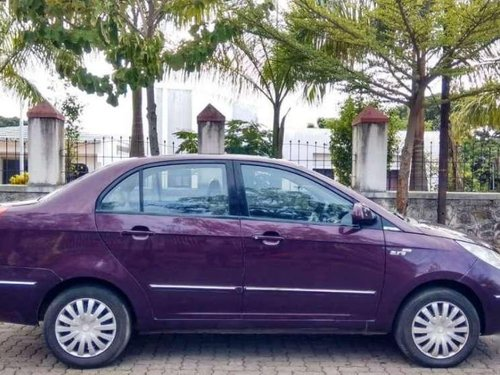 Used 2012 Manza  for sale in Pune