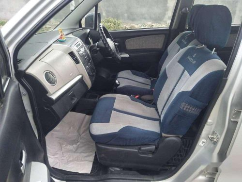 Used 2015 Wagon R VXI  for sale in Pune