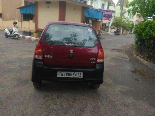Used 2011 Alto  for sale in Coimbatore