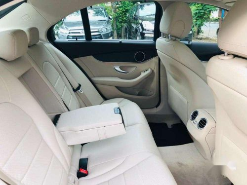 Used 2018 C-Class  for sale in Ahmedabad