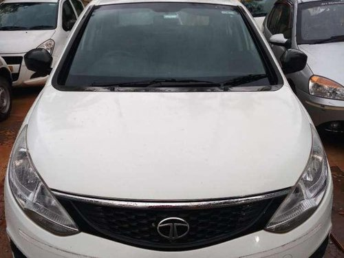 Used 2018 Zest  for sale in Chennai