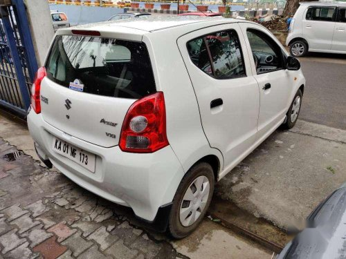 Used 2009 A Star  for sale in Nagar