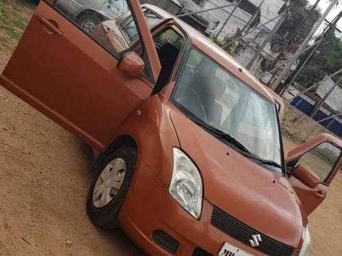 Used 2006 Swift LDI  for sale in Hyderabad