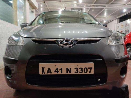 Used 2010 i10 Sportz 1.2  for sale in Nagar
